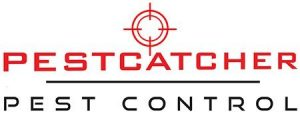 Pestcatcher Pest Control Swindon
